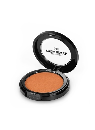 Tca Studio Make Up Eyeshadow W&D 320 Renkli